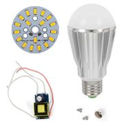 Dimmable LED DIY Kits 5730